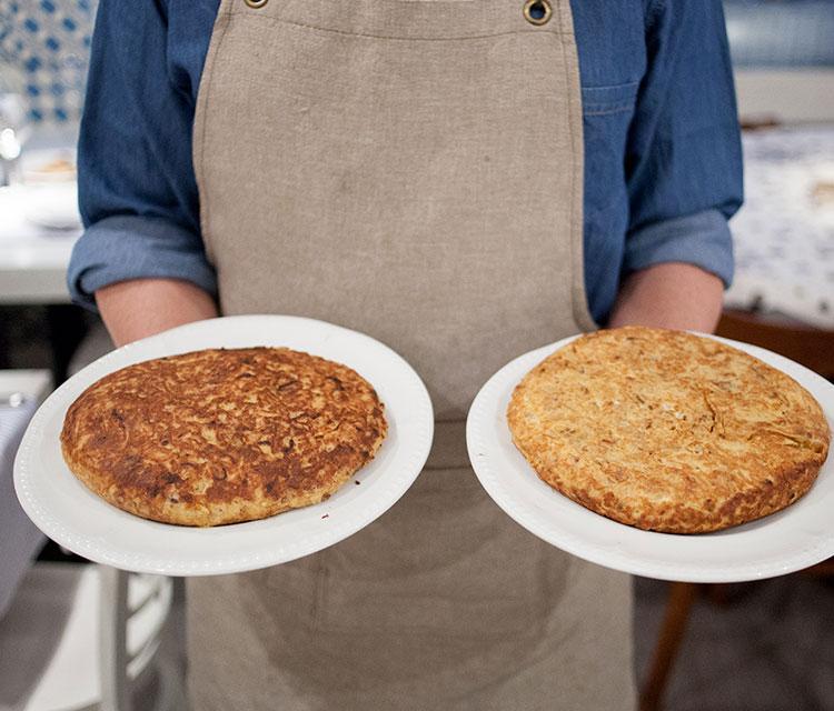 la-mejor-tortilla-de-papatas-del-barrio-salamanca