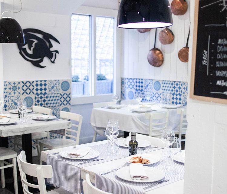 restaurante-en-el-barrio-salamanca