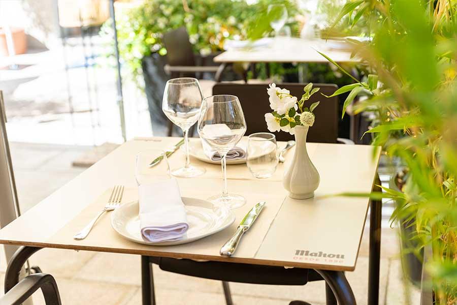 puerto-lagasca-restaurante-en-el-barrio-salamanca-7