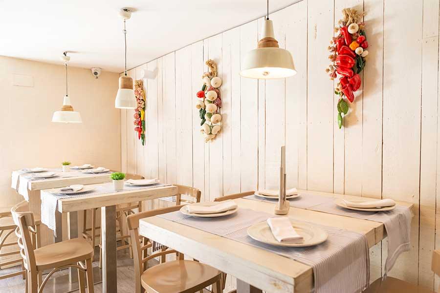 puerto-lagasca-restaurante-en-el-barrio-salamanca