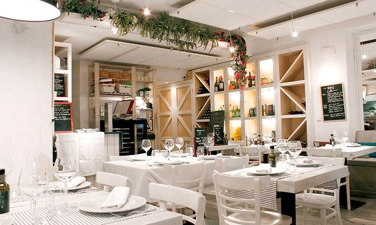 Cenas-y-comidas-de-empresa-en-el-barrio-salamanca