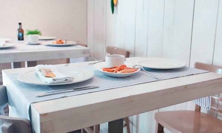 Restaurante-para-eventos-en-el-barrio-salamanca