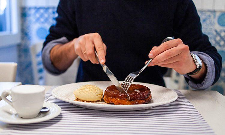 restaurante-para-celebraciones-en-el-barrio-salamanca