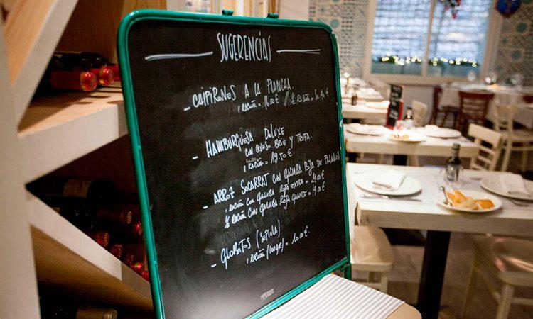 restaurante-para-celebraciones-en-el-barrio-salamanca lagasca